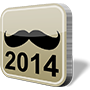 Made a donation to a KIWIreviews staff member doing Movember 2014. Thank you!