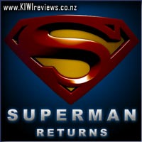 Product image for Superman Returns