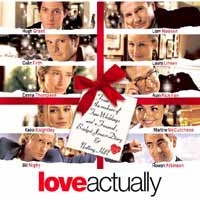 Product image for Love Actually