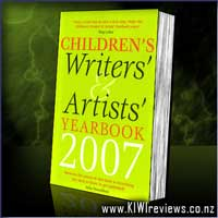 Children's Writers' and Artists' Yearbook 2007