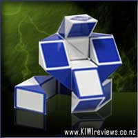 Product image for Rubik