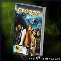Product image for Eragon