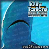 Kelly Tarlton