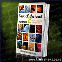 The Best of the Best - Volume 2