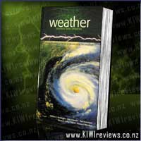 Weather - The bestselling guide