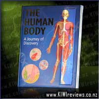 The Human Body - A Journey of Discovery