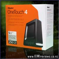 OneTouch 4 Lite