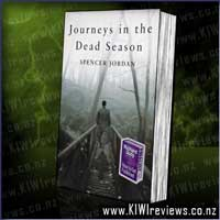 Journeys in the Dead Season