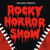 Product image for The Rocky Horror Show