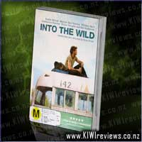 Product image for Into the Wild