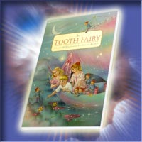 The Tooth Fairy (Softcover)