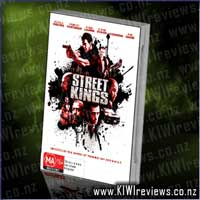 Product image for Street Kings