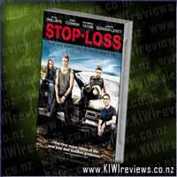 Product image for Stop-Loss