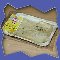 Product image for Le Meal - Cottage Pie