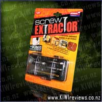 Product image for Screw Extractor