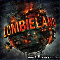 Product image for Zombieland