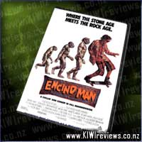 Product image for Encino Man