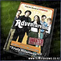 Product image for Adventureland
