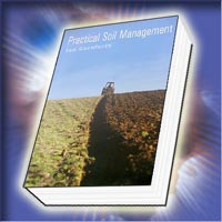 Practical Soil Management