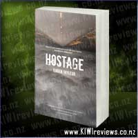 Product image for Hostage
