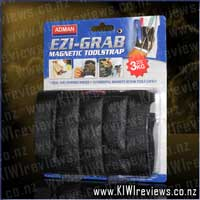 Product image for Ezi-Grab Tool Strap