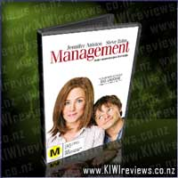 Product image for Management