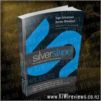 Silverstripe - The Complete Guide to CMS Development