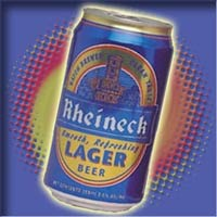 Product image for Rheineck