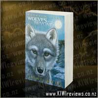 Product image for Wolves of the Beyond - Lone Wolf