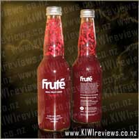 Frute Cider - Berry
