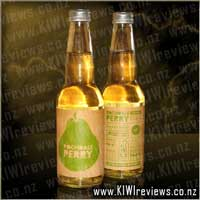 Product image for Rochdale Cider - Perry