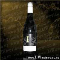 McCashins 2009 Marlborough Chardonnay