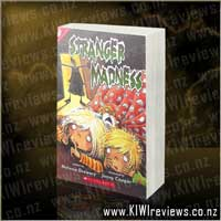 Product image for Stranger Madness