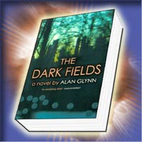Product image for The Dark Fields