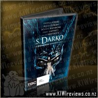 Product image for S. Darko
