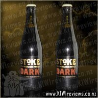Product image for Stoke - Dark