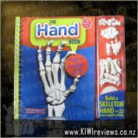 Product image for The Klutz Hand Book