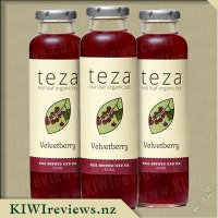 Product image for Teza - Velvetberry