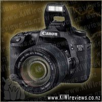 Product image for EOS 7D