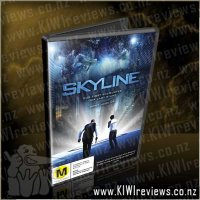 Product image for Skyline