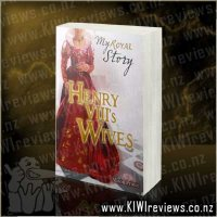 My Story - Henry VIII's Wives