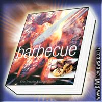 Product image for Barbecue