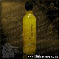 Product image for Soprano Limoncello