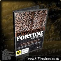 Outrageous Fortune - Revealed