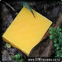 Product image for The Scented Soap Deli - Mango Butter