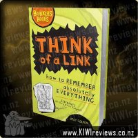 Think of a Link - Remember Absolutely Everything