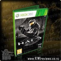 Product image for Halo: Combat Evolved Anniversary