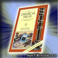 Product image for The Chemical Helix