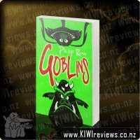 Product image for Goblins