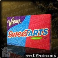 Product image for Wonka Sweetarts